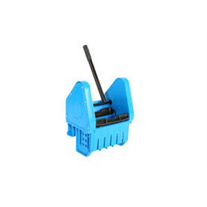 Mopping - Downpress Wringer Only - Blue 2 Per Pack, Price Per EA