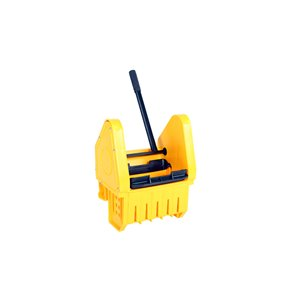 Mopping - Downpress Wringer Only - Yellow 2 Per Pack, Price Per EA