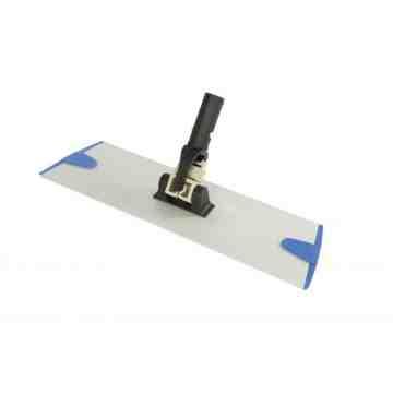 "Microfiber Frame 36"" - Aluminum 6 Per Pack, Price Per CS"