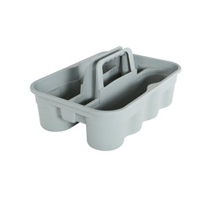 Carry Caddy - Large - Gray 20 Per Pack, Price Per EA