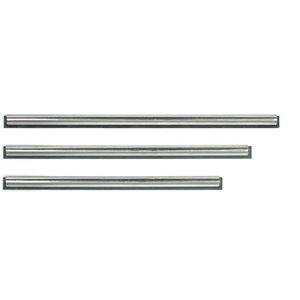 """Window - Channel and Rubber 18"""" 10 Per Pack, Price Per CS"""