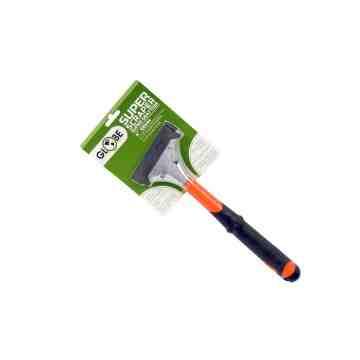 """Scraper HD 12"""" w/Six 4"""" Blades 12 Per Pack, Price Per EA"""