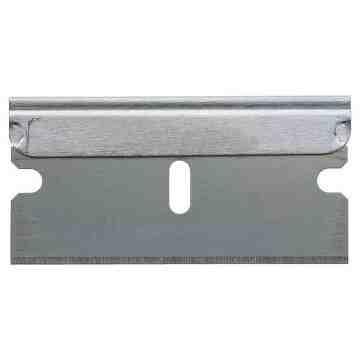 Scraper Thumb Slide Safety 100 Per Pack, Price Per CS