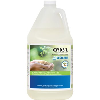 53759 | Oxy D.S.T Cleaner