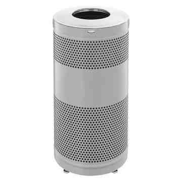 Classics Recycle 25g trash lid ,  1 / EA