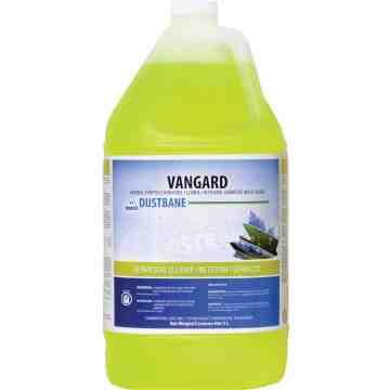 53025 | Vangard 256 General Purpose Germicidal Cleaner, Drum