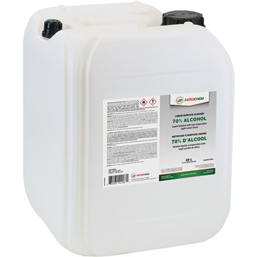 FLSANIS7020L | Liquid Surface Cleaner, 20L Jug