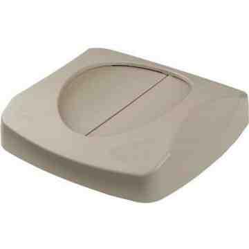 Untouchable Square Top Fits 3568/3569 - Beige, 4/EA