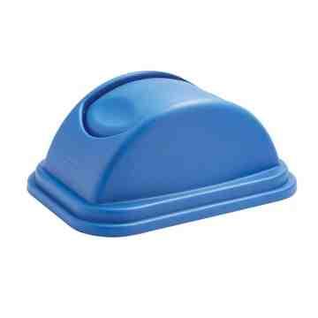 Untouchable Top Fits 2957- Blue [3067], 6/EA