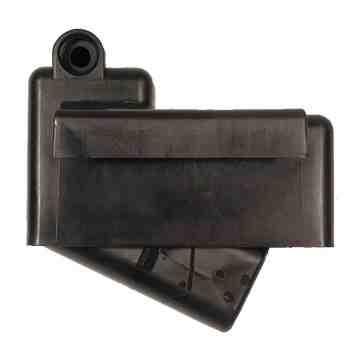Stock Tank Float Valve Replacement - Black, 6/EA