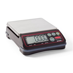 Scale - Digital  Portioning 24Lb High Perfromance, 4/EA