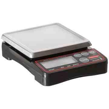 Scale - Digital Portioning 2Lb Compact [FS288/FS3288], 4/EA