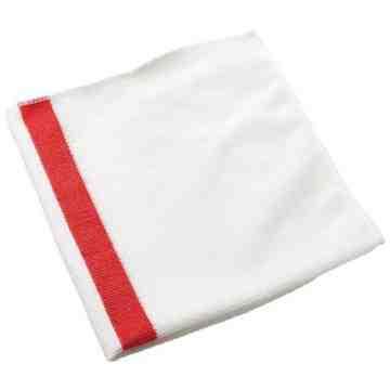 1805727 | Hygen™ Sanitizer Safe Cleaning Cloth