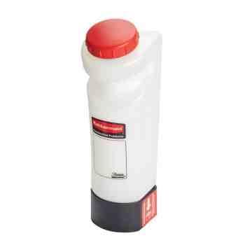 Spray Mop Replacement Refill Cartridge 15oz  for 3486108, 6/EA