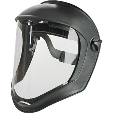 Uvex® Bionic™ Facehield