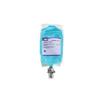 AutoFoam Soap 1100ml Refill Foam Lotion Hand Soap