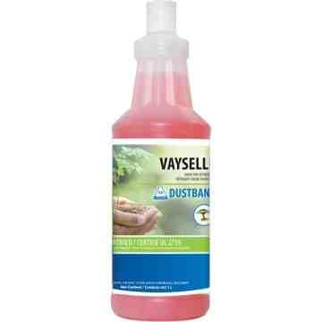 Vayselle Liquid Dish Detergent
