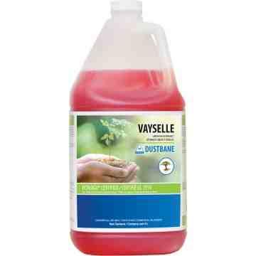 Vayselle Liquid Dish Detergent 4L