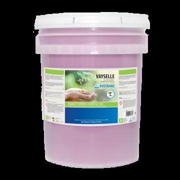 Vayselle Liquid Dish Detergent 20L