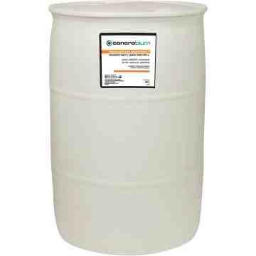 Broad Spectrum Disinfectant II Bottle 208L