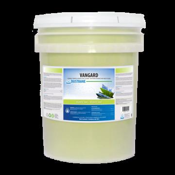 Vangard General Purpose Germicidal Cleaner 20L