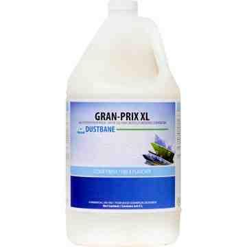 Gran-Prix XL Floor Finish 5L