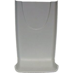 Catch Tray for Manual 1 L Stoko Dispenser