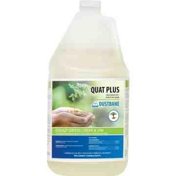 Quat Plus - Disinfectants & Cleaners 4L