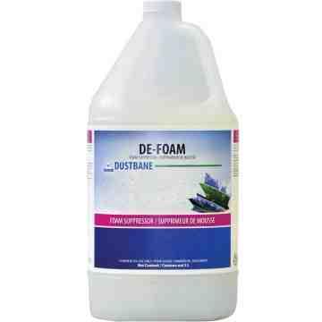 De-Foam  Suppressor 5L