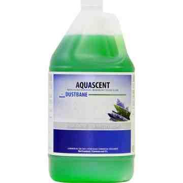 Aquascent Water-Soluble Deodorizer