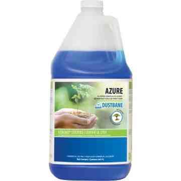 Azure Window & Glass Cleaners 4L