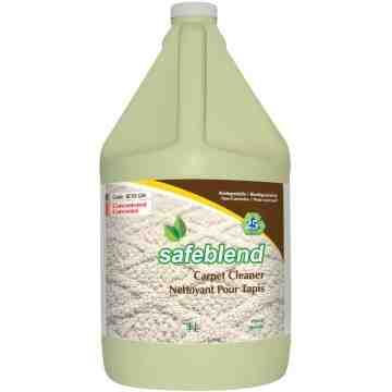 Carpet Cleaner 4L