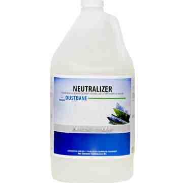 Neutralizer Floor Neutralizer & Cleaner 5L