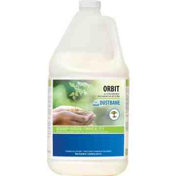 Orbit Floor Finishes 4L