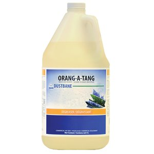 Orang-a-Tang Multi-Use Solvent
