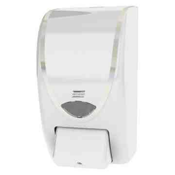 Proline™ Foam Dispenser Each 2000mL, Push