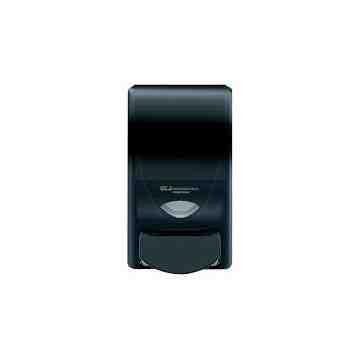 Proline Quick-View™ Transparent Soap Dispenser Each 1000mL