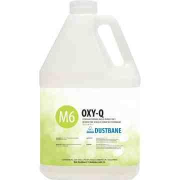 Hydrogen Peroxide Based Disinfectant 2L
