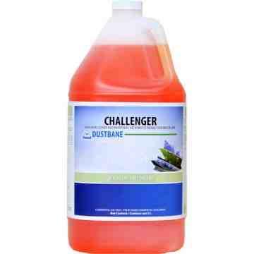 Challenger Floor Cleaner & Maintainer 5L