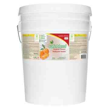 Safeblend® Neutral Cleaner 20L