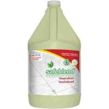 Safeblend™ Neutralizers 4L