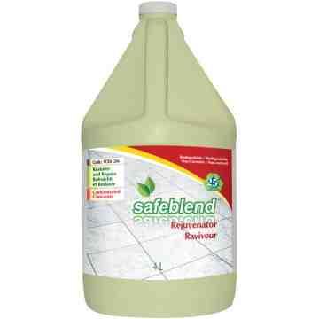 Safeblend™ Rejuvenator 4L