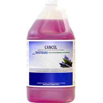 Cancel Deodorizer 4L