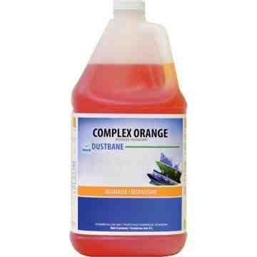 Complex Degreaser 4L