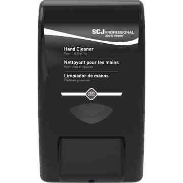 Cleanse Ultra 2000 Dispenser Each 2000ML