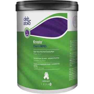 Kresto® Cherry Wipes 70 Ct