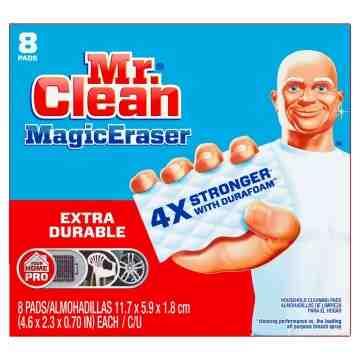 Mr.Clean - Magic Eraser Extra Power - 16/2ct