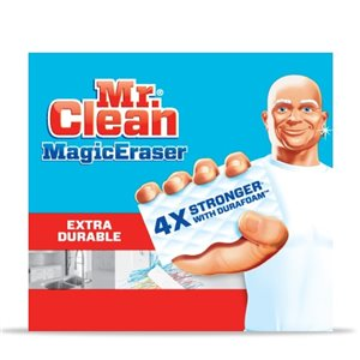 Mr.Clean - Magic Eraser Extra Power 1/30ct