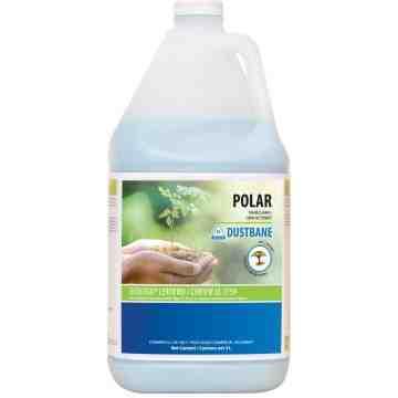 Polar Bathroom Cleaner 4L