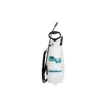 Sanitation Sprayer, 3 Gallon - 2